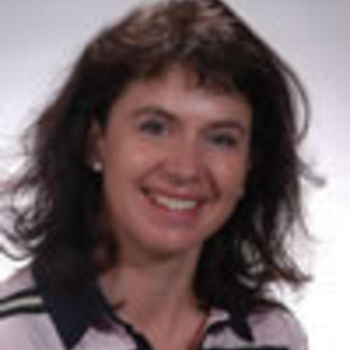 Heidi Bieri